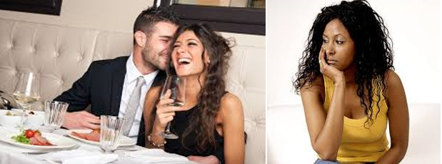 Flirtation and landing a date: Is flirtation a foreign concept in the Netherlands?